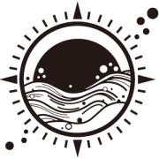 製品ロゴマーク